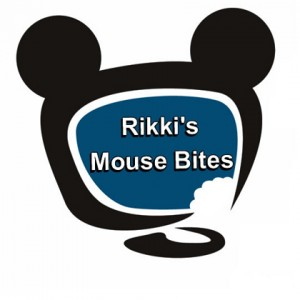 RikkisNews4resized3-300x300