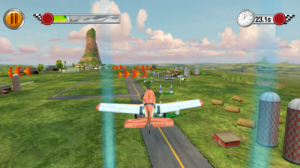 Disney Planes 4