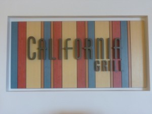 CaliforniaGrill