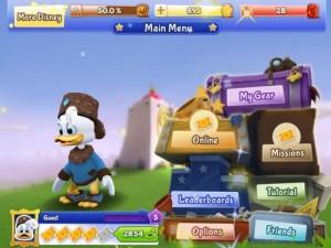 Duck Tales 3