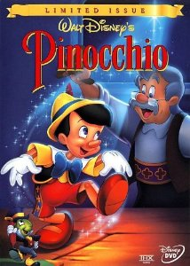 Pinocchio Movie Review