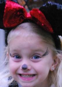 Minnie_daughter