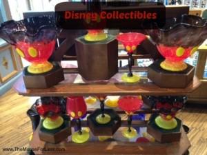 DisneyCollectibles