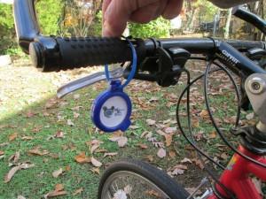 SwaggerTag Bike