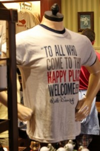 Fun new T-shirt designs.