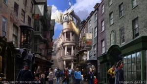 ©2013 Universal Orlando. All Rights Reserved.