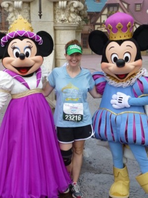 Disney Princess Half Marathon (3)