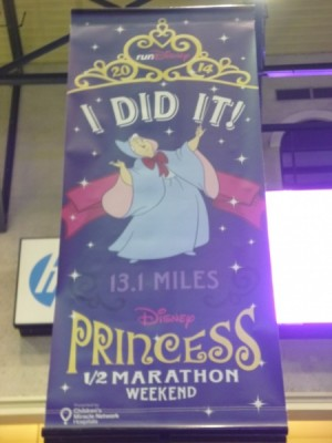 Disney Princess Half Marathon (8)