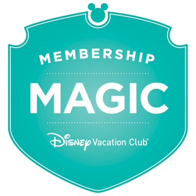 Membership Magic