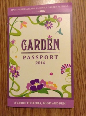 Flower & Garden Festival Passport (2)