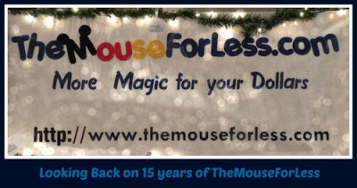 TheMoueForLess15