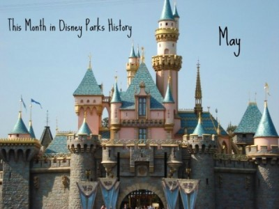 Castle_May