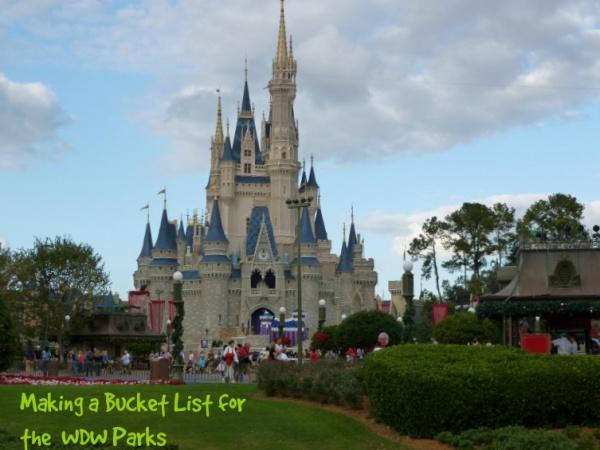 Cinderella Castle 1 Pin