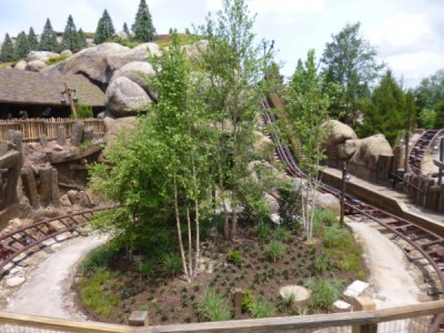 Seven Dwarfs Mine Train (1)