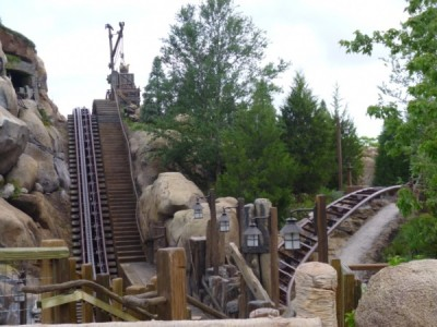 Seven Dwarfs Mine Train (6)