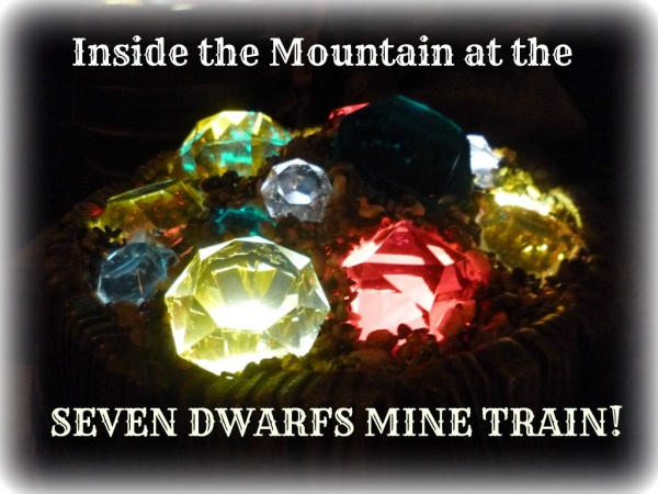 Seven Dwarfs Mine Train queue (14)