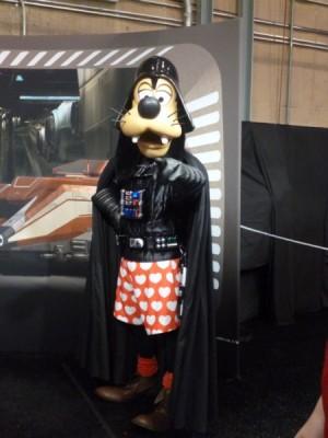 Star Wars Weekends Character Greetings (6)