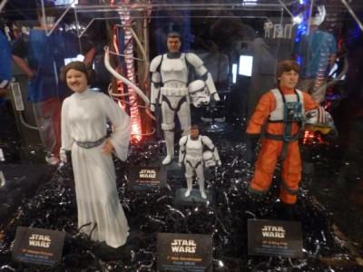 Star Wars Weekends Darths Mall (3)