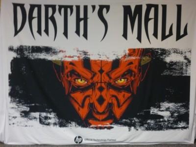 Star Wars Weekends Darths Mall (4)