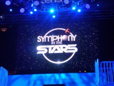 Star Wars Weekends Finale (1)