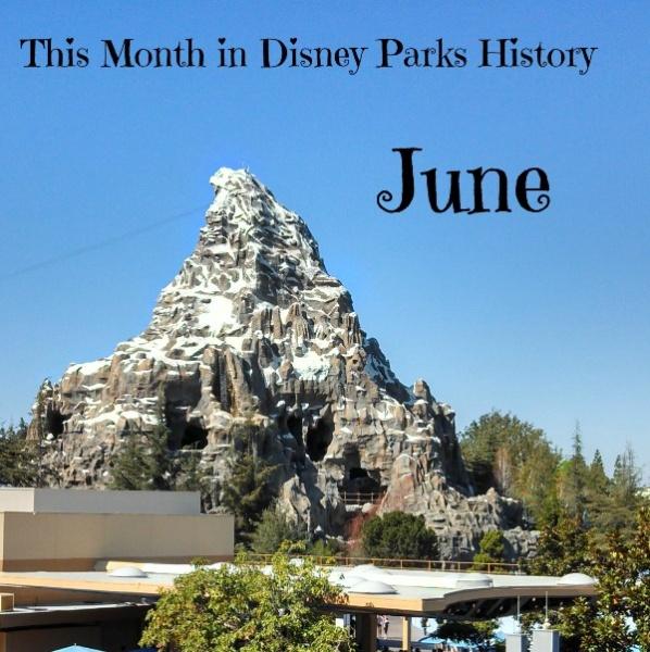 June_Matterhorn