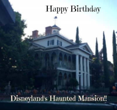 DLHauntedMansion