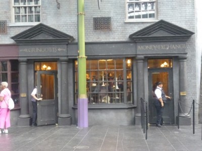universal studios wizarding world of harry potter diagon alley (13)
