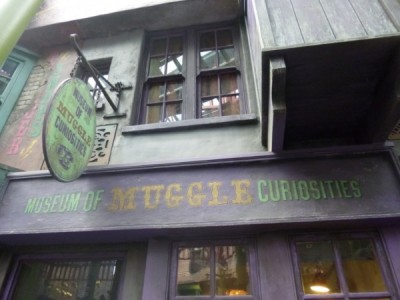 universal studios wizarding world of harry potter diagon alley (15)