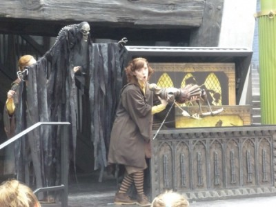 universal studios wizarding world of harry potter diagon alley (17)