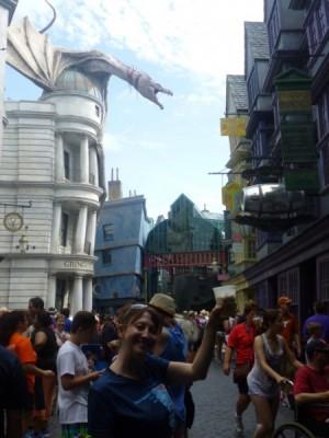 universal studios wizarding world of harry potter diagon alley (31)