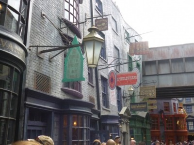 universal studios wizarding world of harry potter diagon alley (38)