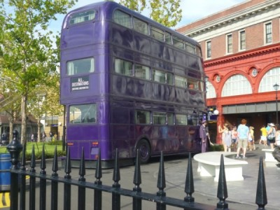 universal studios wizarding world of harry potter diagon alley (4)