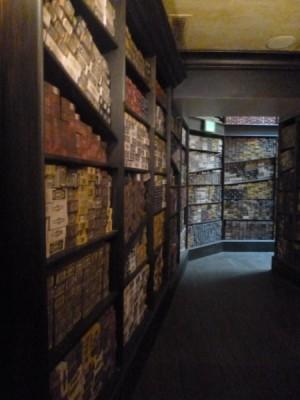 universal studios wizarding world of harry potter diagon alley (40)