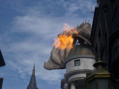 universal studios wizarding world of harry potter diagon alley (43)