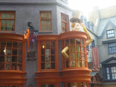 universal studios wizarding world of harry potter diagon alley (46)