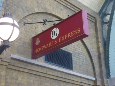 universal studios wizarding world of harry potter diagon alley (60)
