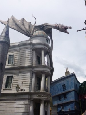 universal studios wizarding world of harry potter diagon alley (71)