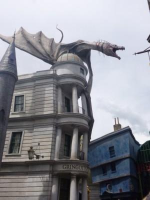 universal studios wizarding world of harry potter diagon alley (71)