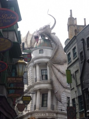 universal studios wizarding world of harry potter diagon alley (82)