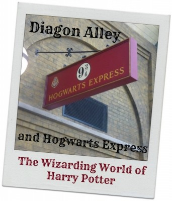 universal studios wizarding world of harry potter diagon alley PM (60)