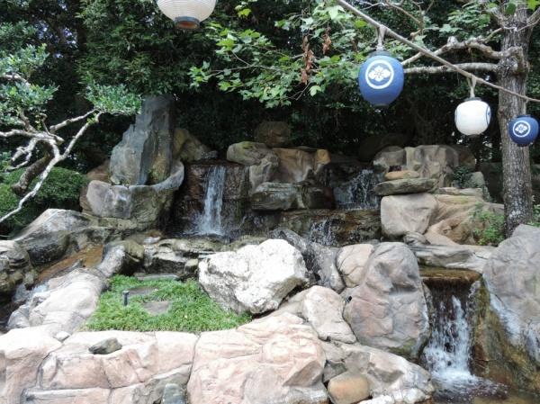 Katsura Outdoor Seating4
