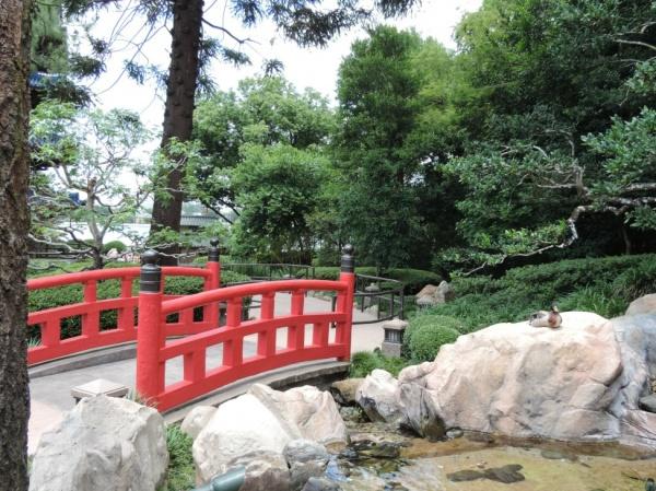 Katsura Outdoor Seating5