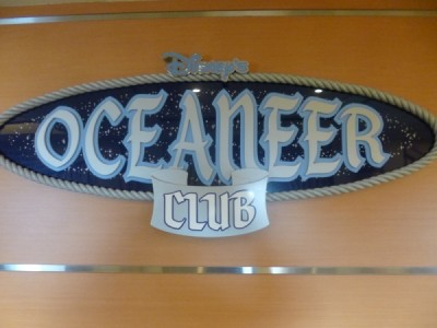 Disney Magic Cruise Ship reimagined oceaneer lab