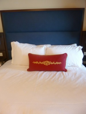 disney magic cruise ship reimagined stateroom