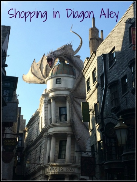 Diagonalleydragon
