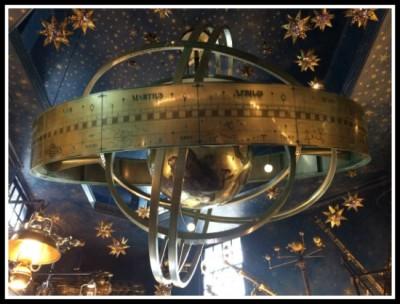 wiseacres globe