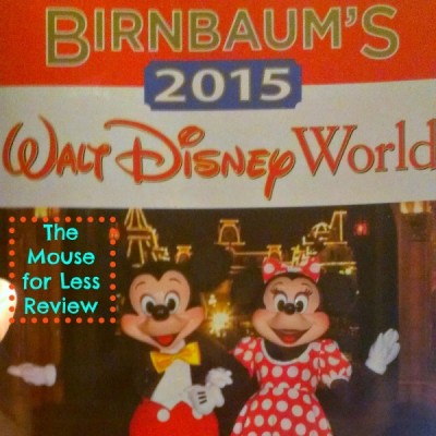 Birnbaums cover 2015