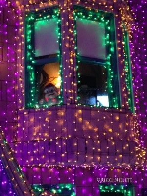 Osborne Family Spectacle of Dancing Lights5