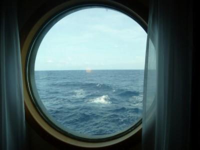 disney cruise line deluxe oceanview stateroom fantasy 21