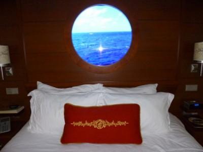 disney cruise line inside stateroom fantasy 8